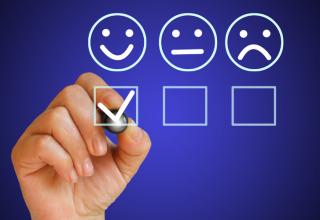 Fundamentals of Customer Service