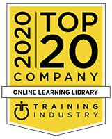 2020 Top 20 Learning Management System (LMS) Company