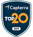 2019 Top 20 Learning Management System Software