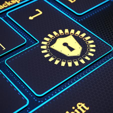 Cyber Security Awareness