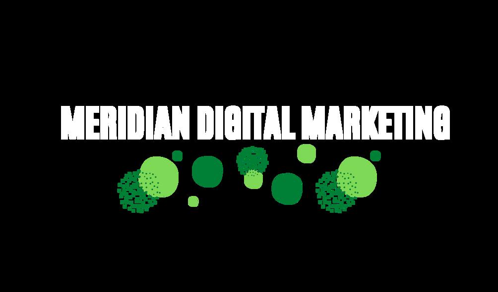 Meridian Digital Marketing